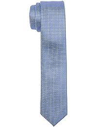 Venti Herren Krawatte