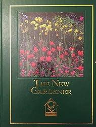 New Gardener