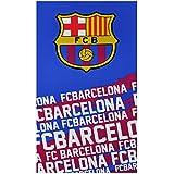 F.C, Barcelona toalla oficial IP