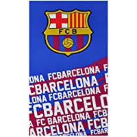 F.C. Barcelona Towel IP