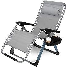 Lettino Da Massaggio Ikea.Lettino Relax Ikea Amazon It