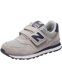 New Balance crt300D–AG White/Grey, color Multicolor, talla 13