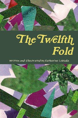 The Twelfth Fold