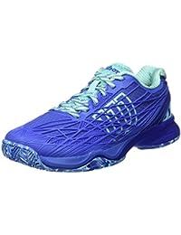 Wilson Wrs323430e, Chaussures de Tennis Femme