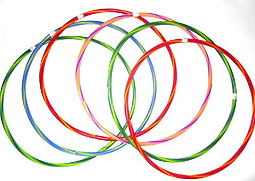 glotime-hula-hoops-x-6-22inch-hula-hoop