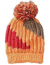 YXMAHW L autunno E l inverno della personalità Ha Colpito I Bambini Cappello  di 5520a60d8e13