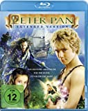 Peter Pan Extended Version kostenlos online stream