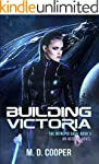 Building Victoria: A Military Science...