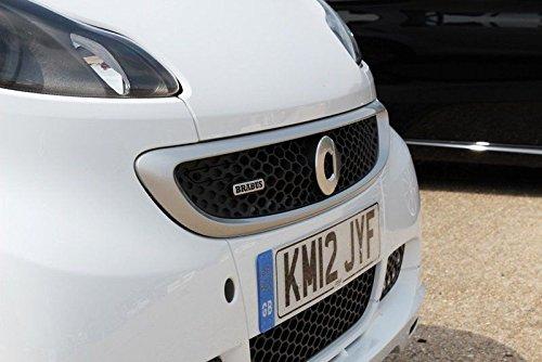 distintivo-reja-brabus-smart-fortwo-451-facelift-front-grille-genuine