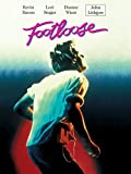 Footloose (1984) [dt./OV]