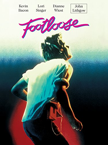 Footloose (1984) [dt./OV] - Kevin Kostüm