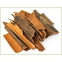 Pmw® - Grade A Quality - Cinnamon Sticks - from Farms of Kerala - Dalchini Spice - 100 Grams
