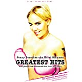 Greatest Hits - Poetry Slam Texte & Weltraummüll feat. Trash, Pop n Poetry