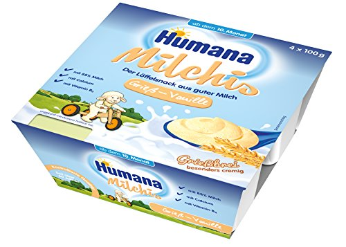 humana-milchis-griess-vanille-6er-pack-6-x-400-g
