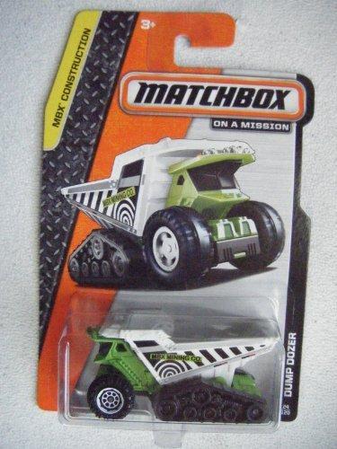 matchbox-on-a-mission-construction-24-120-dump-dozer-by-matchbox