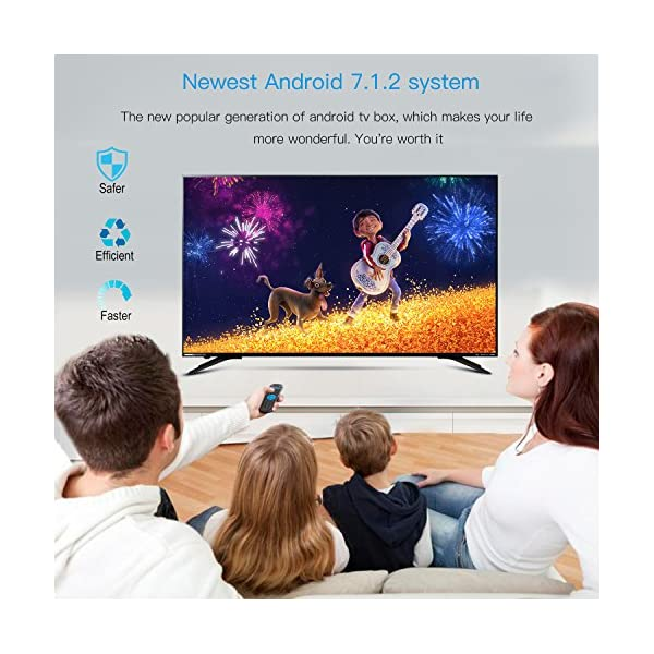 Android-71-Tv-Box-Globmall-2018-Model-X3-Smart-Tv-Box-with-2GB-RAM-8GB-ROM-Latest-Chip-Quad-Core-A53-Processor-64-Bits-Soutien-4K-60fps