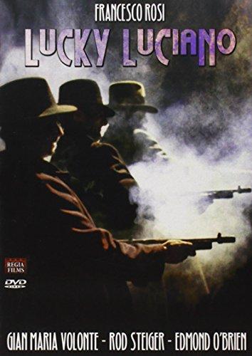 lucky-luciano-dvd