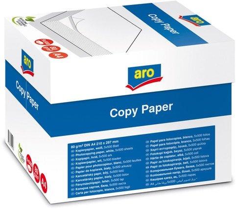 metro-aro-kopierpapier-5-x-500-blatt-80g-pro-m-2500-blatt