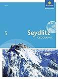 ISBN 9783507532403