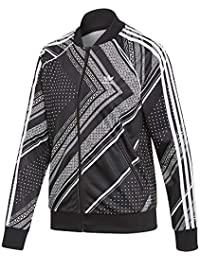 Amazon.it  adidas donna - Ultimi tre mesi   Giacche e cappotti ... fb9965160e84