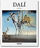 Dalí bei Amazon kaufen