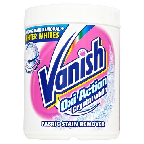 vanish-oxi-action-crystal-white-fabric-stain-remover-powder-1-kg