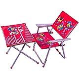 Avani A-1 Kids Table Chair