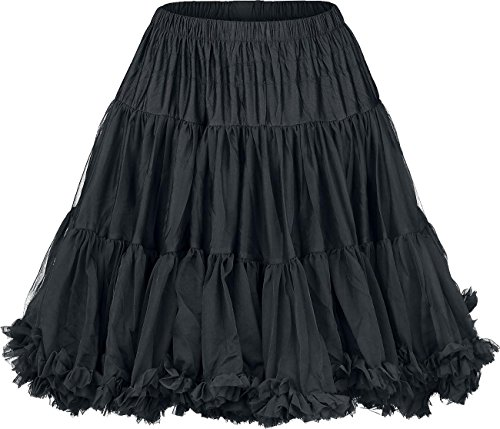 banned-walkabout-petticoat-jupe-noir-xs-s