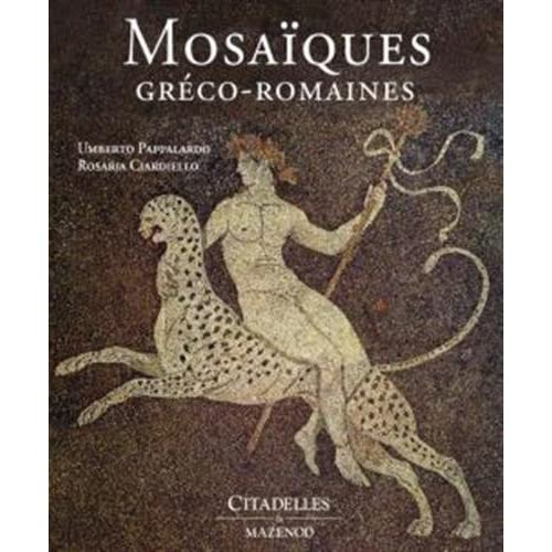 Mosaïques romaines