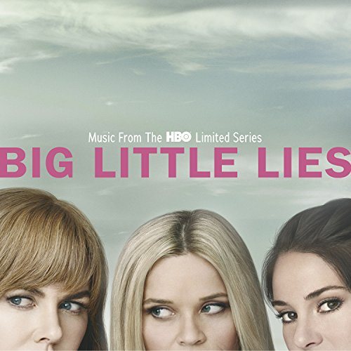 big-little-lies-music-from-the-hbo-series