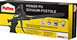 Pattex Power PU Schaum-Pistole