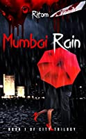 The story plays out as a SUSPENSE THRILLER in the city of Mumbai involving LOVE, LUST, MURDER & ATONEMENT. Parallel stories intersect, and the most unlikely characters connect and collide in a city that never sleeps. The story pans out ac...