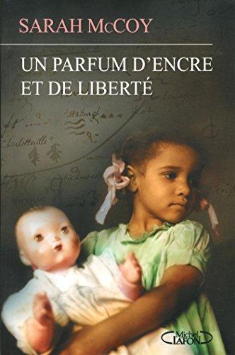 """<a href=""""/node/11334"""">Un parfum d'encre et de liberté</a>"""