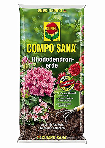 compo-sana-r-rododendros-tierra-20-l-cm-20-hpal