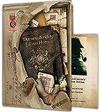 iDventure Der unvollendete Fall von Holmes - Das Live-Escape-Spiel für zu Hause