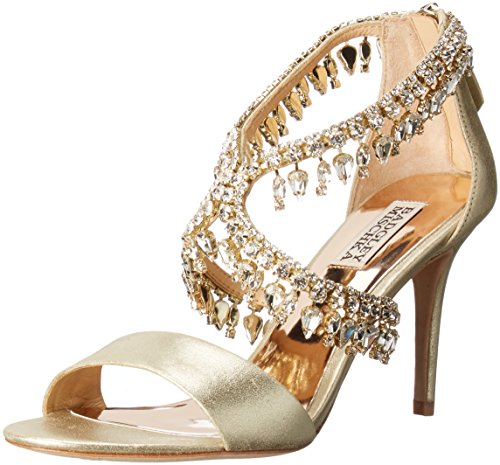 badgley-mischka-womens-grammy-ii-dress-sandal-platino-85-m-us