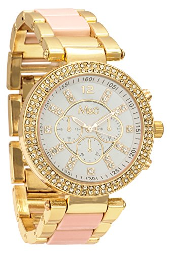 m-c-ferretti-mujer-stoned-bisel-acrilico-big-dial-reloj-ft14403