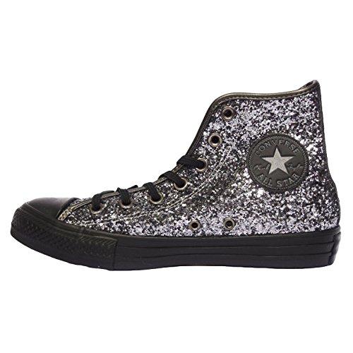 converse-converse-scarpe-donna-nere-glitterate-all-star-black-45