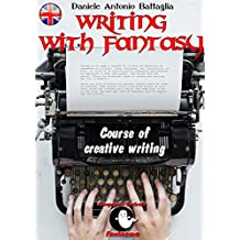 Writing with Fantasy - Course of Creative Writing