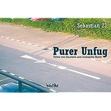 Purer Unfug