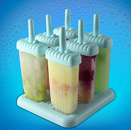 twshiny-6-pcs-square-design-ice-cream-pop-molds-maker-popsicle-molds-frozen-ice-cream-yogurt-jelly-p