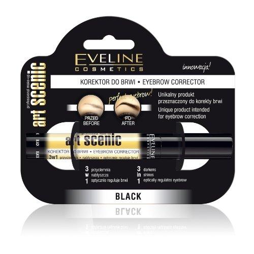 Eveline Eyebrow Corrector