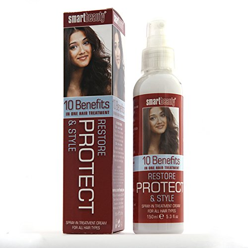 restore-protect-style-10-in-1-smart-beauty