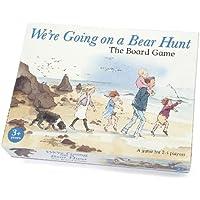 We'Re Going On A Bear Hunt Gioco da Tavolo  (Spedito Da Uk) [importato da UK] - Hunt Picture