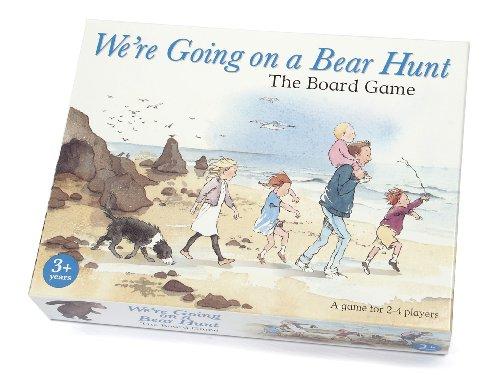 paul-lamond-were-going-on-a-bear-hunt-board-game