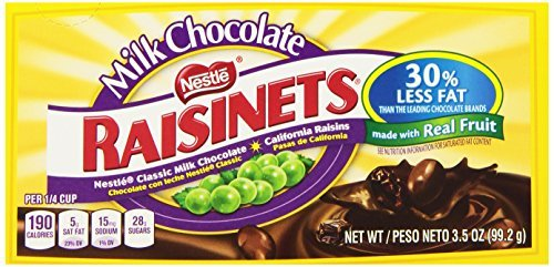 nestle-raisinets-milk-chocolate-on-the-go-concession-box-35-ounce-boxes-pack-of-18-by-raisinets