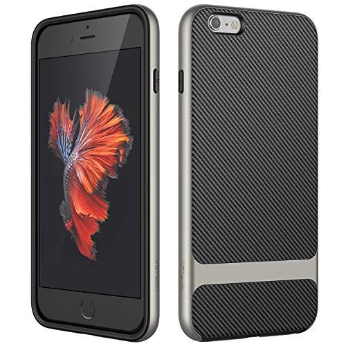 JETech - Funda para iPhone 6s Plus iPhone 6 Plus