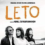 Leto (Original Motion Picture Soundtrack)