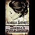 Emma's Surrender