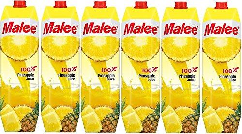 100-pineapple-juice-malee-1000ml-6-pcs-set